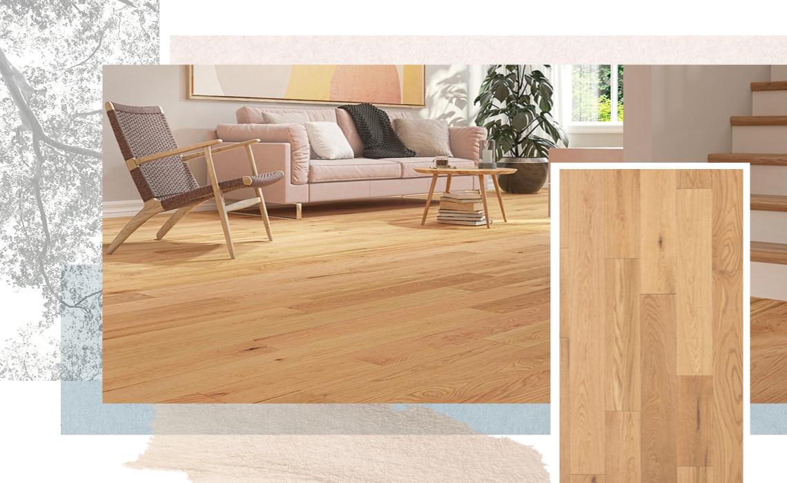 Canada Hardwood Flooring Inc 905 420, Pickering Flooring Laminate